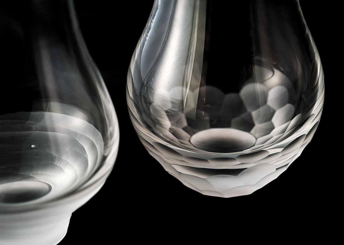 貴島雄太朗ガラス展|KIJIMA Yutaro Glass Exhibition 2021 リンク
